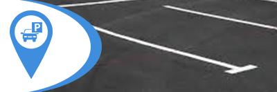 1parking1